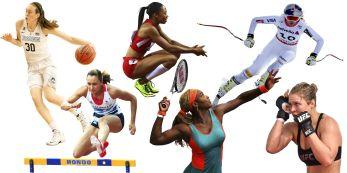 1439573786-elle-sportswomen