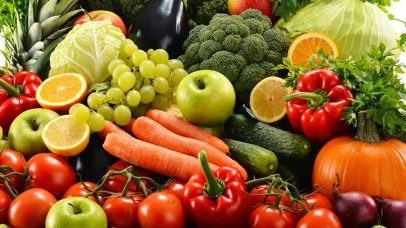 bg_fruits_and_vegetables_header