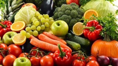 bg_fruits_and_vegetables_header