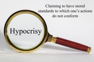 Hypocrisy-defined-1000x666