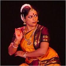Indira 1