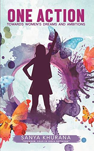 Sanya book
