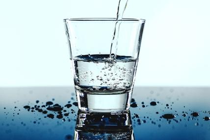 waterintake