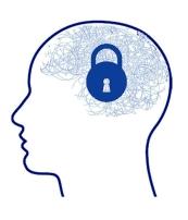 eyra mag mental lockdown