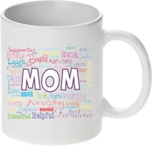 balanced mom1