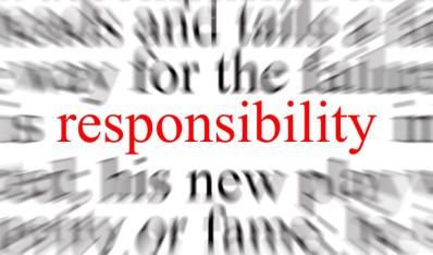 responsibility3